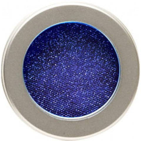 Sparkle Eyeshadow Paint - Bright Indigo