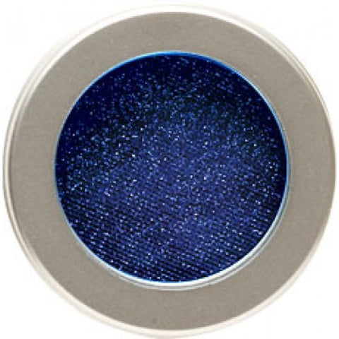 Sparkle Eyeshadow Paint - Bright Navy