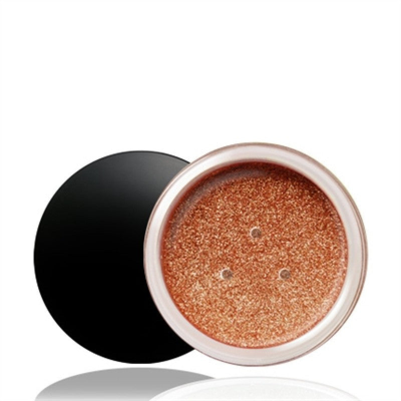 Shimmer Eyeshadow - Bronze