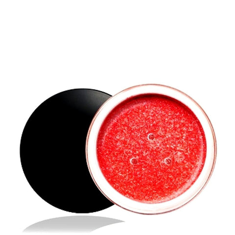 Shimmer Eyeshadow - Red Hot