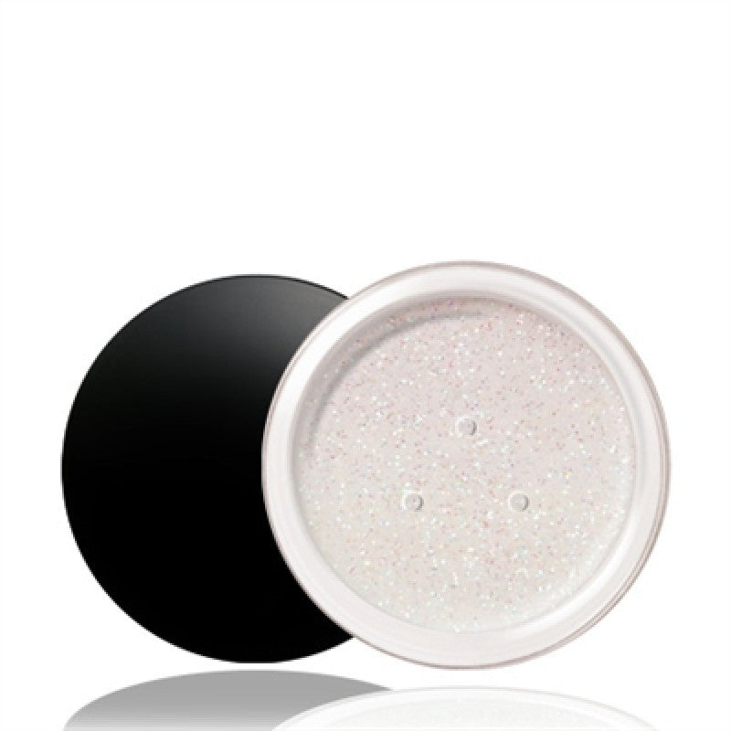 Shimmer Eyeshadow - Diamond Cloud