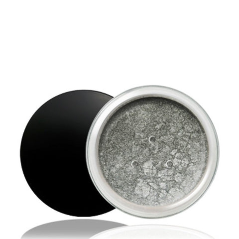 Shimmer Eyeshadow - Bling