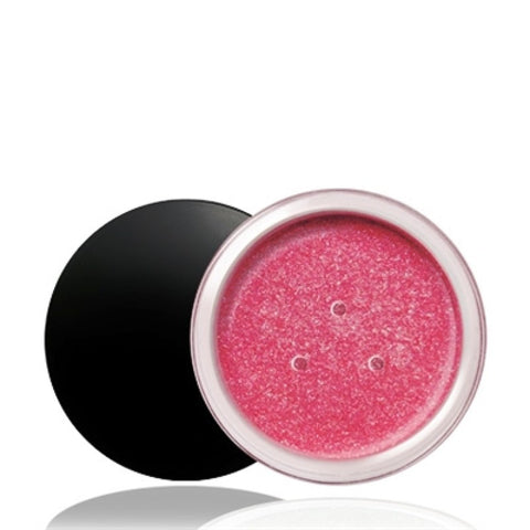 Shimmer Eyeshadow - Hot Pink