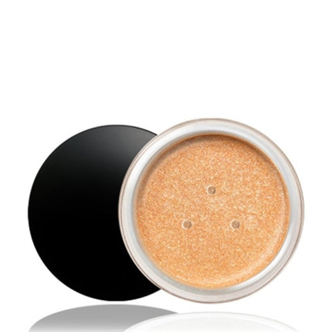 Shimmer Eyeshadow - Bare