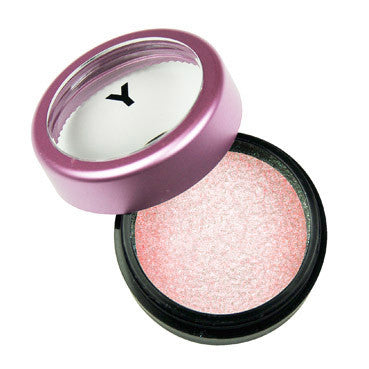 Natural Eyeshadow Highlighter - Ruby