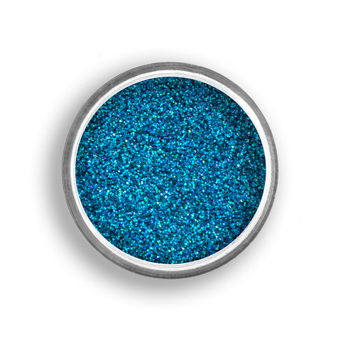 "Glitter Lips ""Sea Queen"""