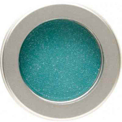 Sparkle Eyeshadow Paint - Aqua