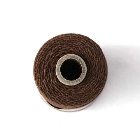 Brown Bakers Twine 240 yards