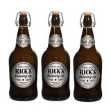 Beer Bottle Labels 24-pk