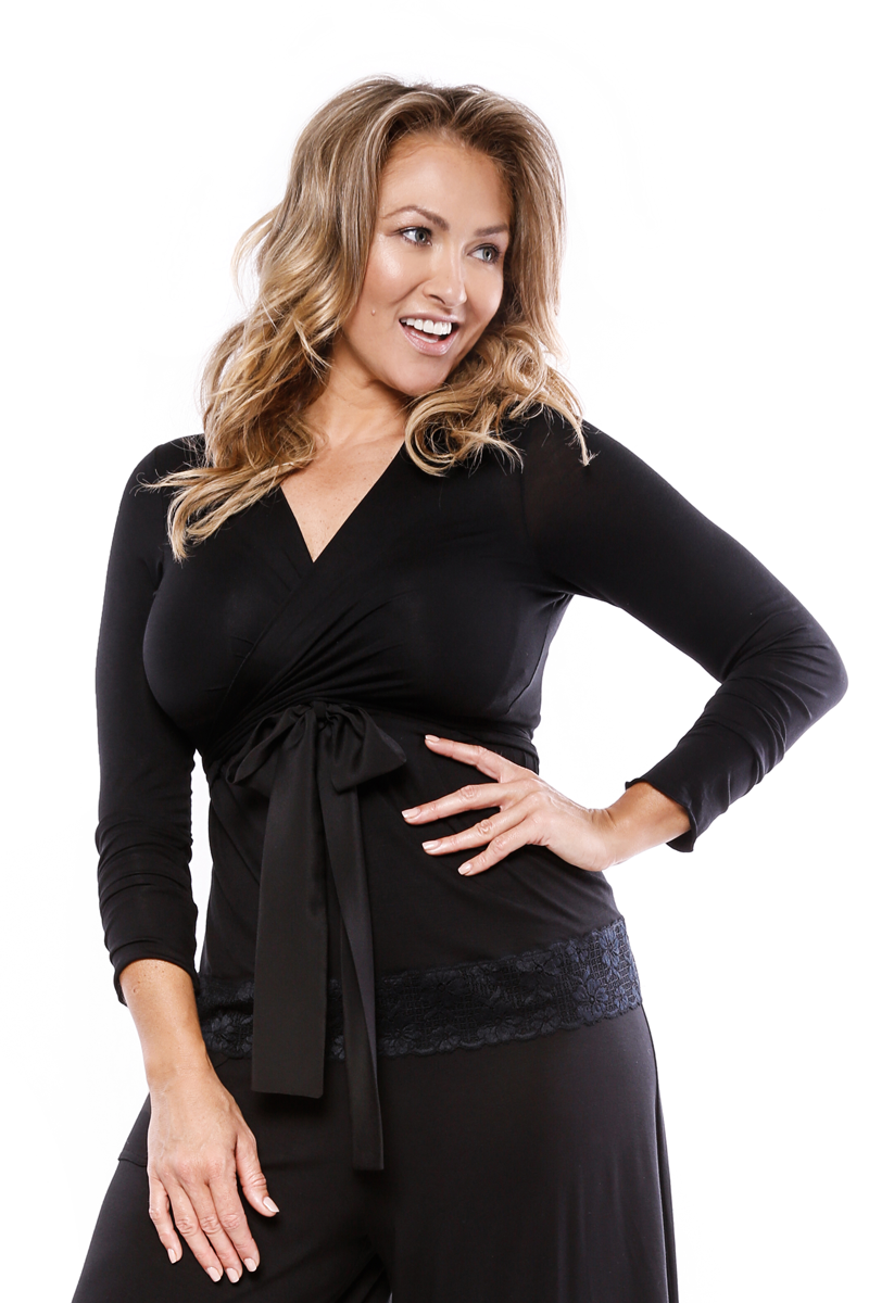 MY_CUP_RUNNETH_OVERWrap Me Up Top Black