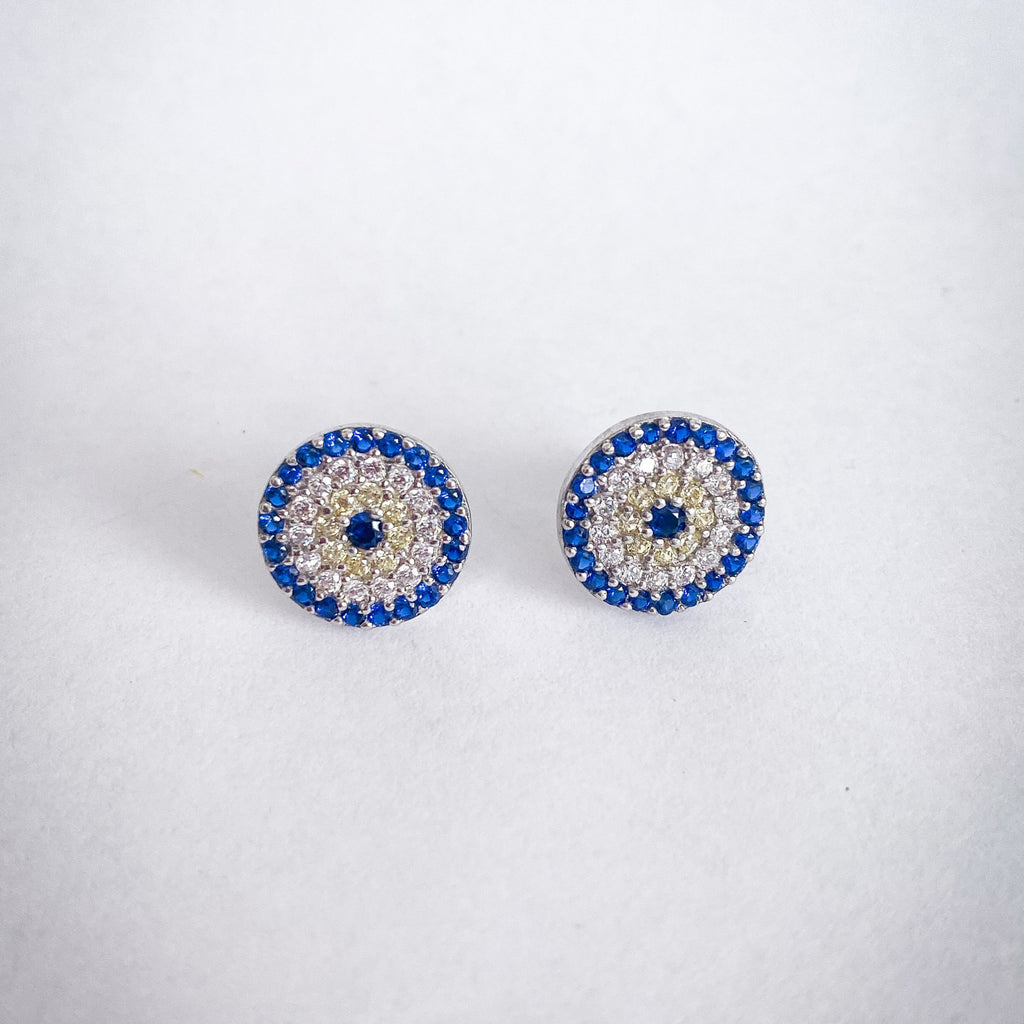 Mati Earrings 25