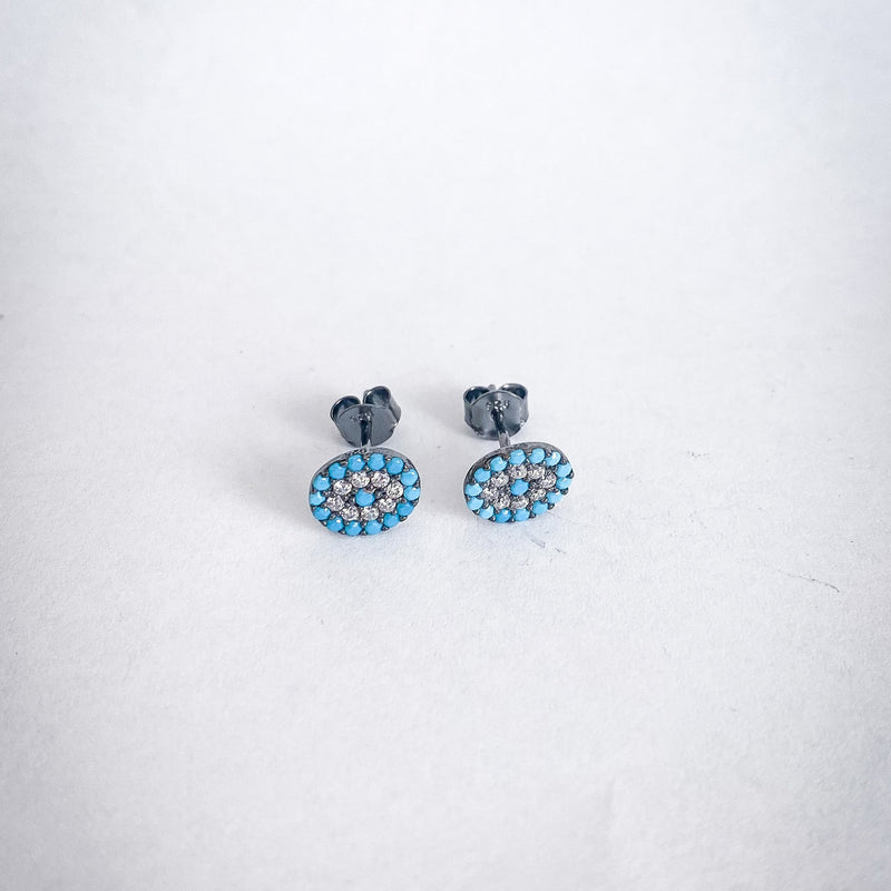 Mati Earrings 20