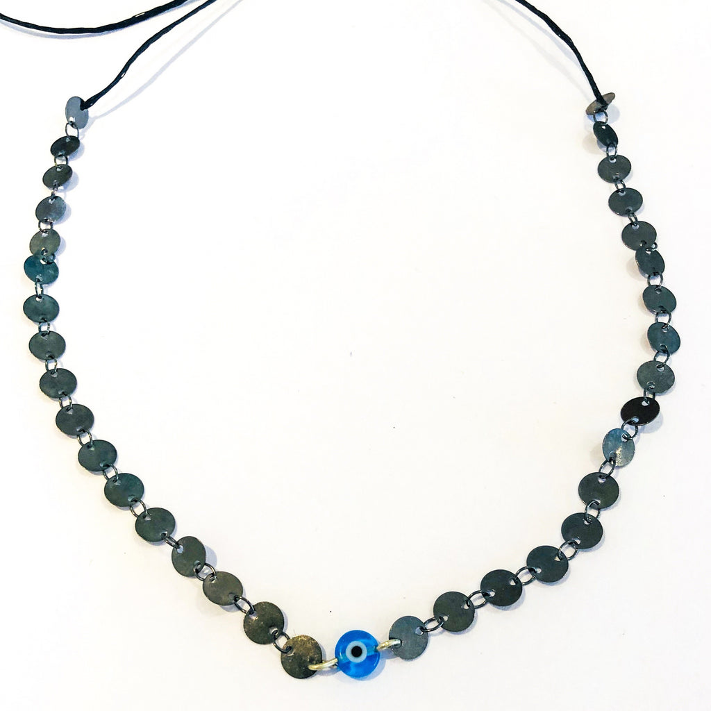 Necklace 517