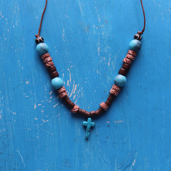 Men's Necklace 3