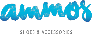 Ammos Accessories
