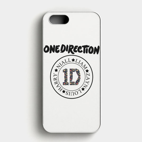 1D Halloween iPhone 7 Plus Case | casefantasy
