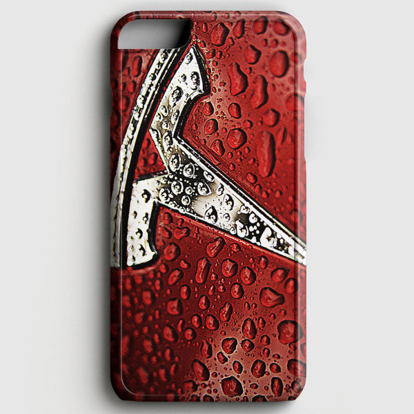 Tesla Motors iPhone 7 Case
