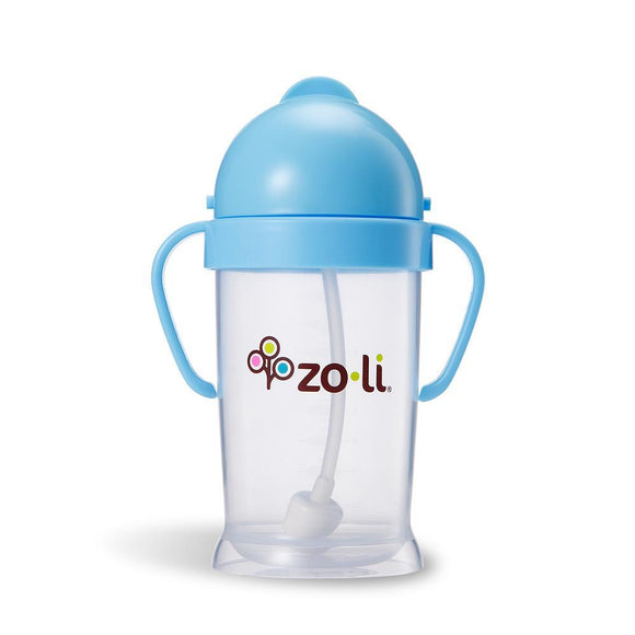 ZoLi BOT XL - Blue