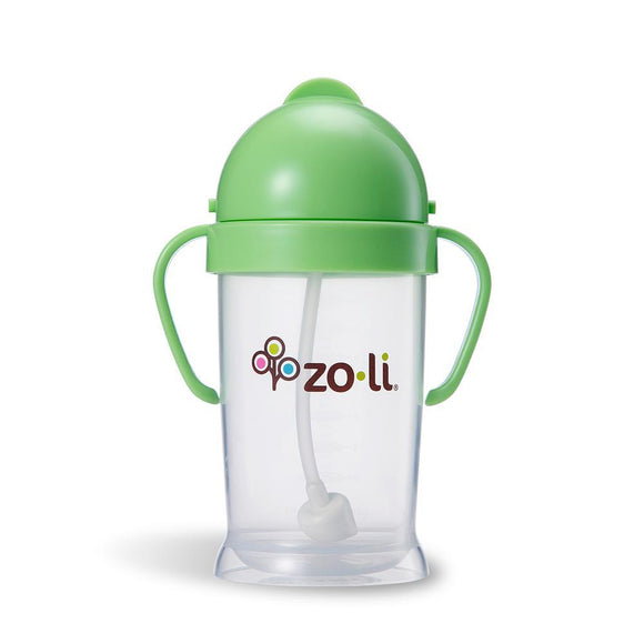 ZoLi BOT XL - Green
