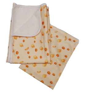Changing Pad Large Bread