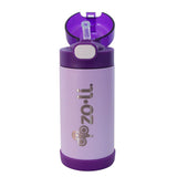 ZoLi POW Squeak - Purple