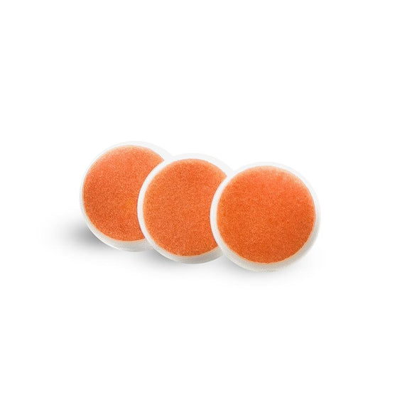 ZoLi BUZZ B ReplacementPad - Orange