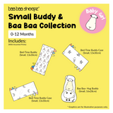 Small Buddy & Baa Baa Collection