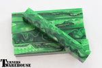 Pen Blanks - Acrylic Pen Blanks - Ribbon