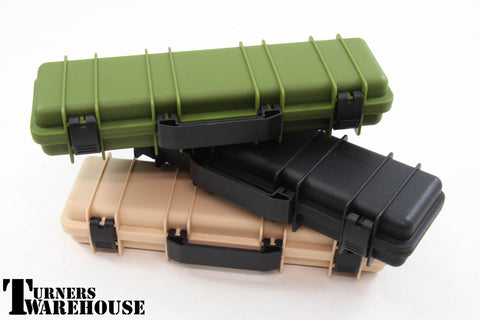 Tactical Pen Case