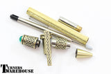 Celtic Twist Pen Kit PSI
