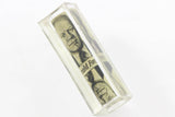 Sierra Family Pen Blanks- U.S. Presidents Series - Turners Warehouse
