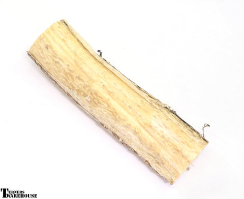 Jr Series Pen Blanks- Industrial Steampunk Blanks - Turners Warehouse