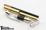 Jr George Pen Kit