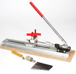 Assembly / Disassembly Pen Press - PSI