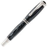 JR Retro Pen Kit Rollerball