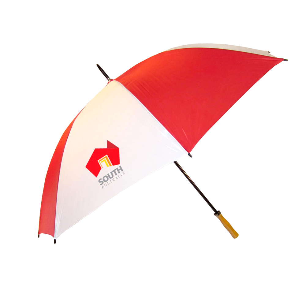 Brand South Australia Umbrella (Golf)