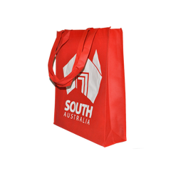 Brand South Australia Tote Bag