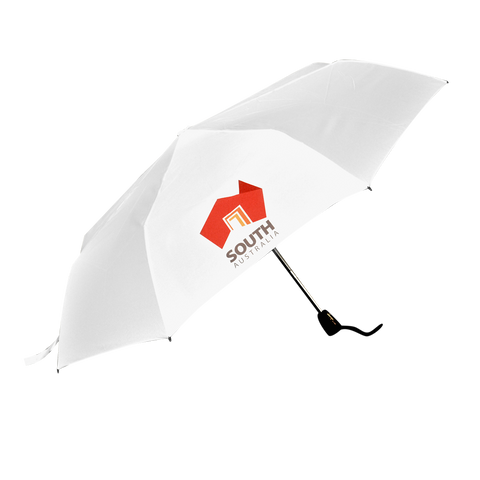 Brand South Australia Umbrella (Compact)