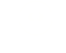 government-of-sa.png