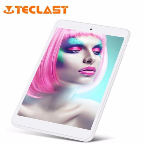 1 10 Quad Core Tablet Inch Android 5 Pc 8gb Wifi Irulu Dual Keyboard Camera New