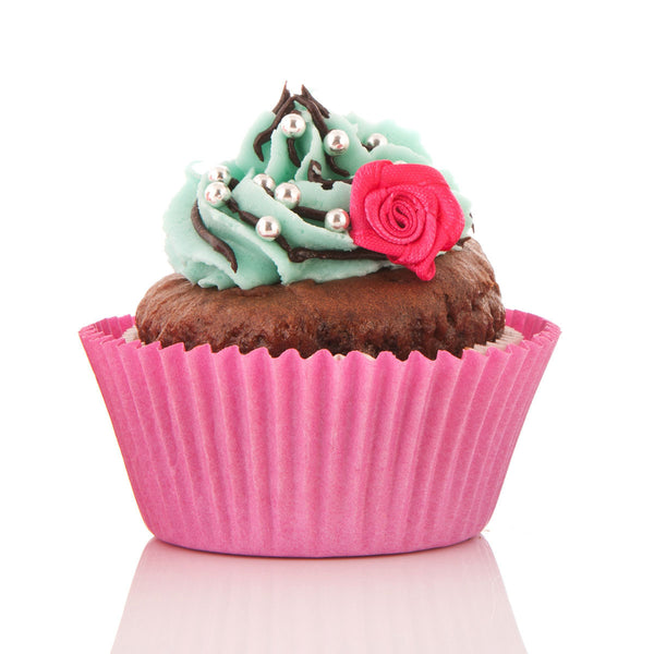 Deeper Cup Cake