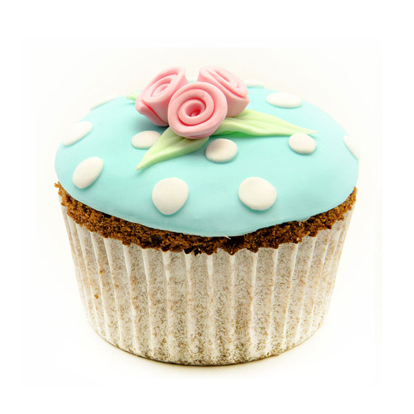 Hugs & Kisses Cup Cake