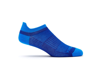 COOLMESH II - TAB - ROYAL BLUE