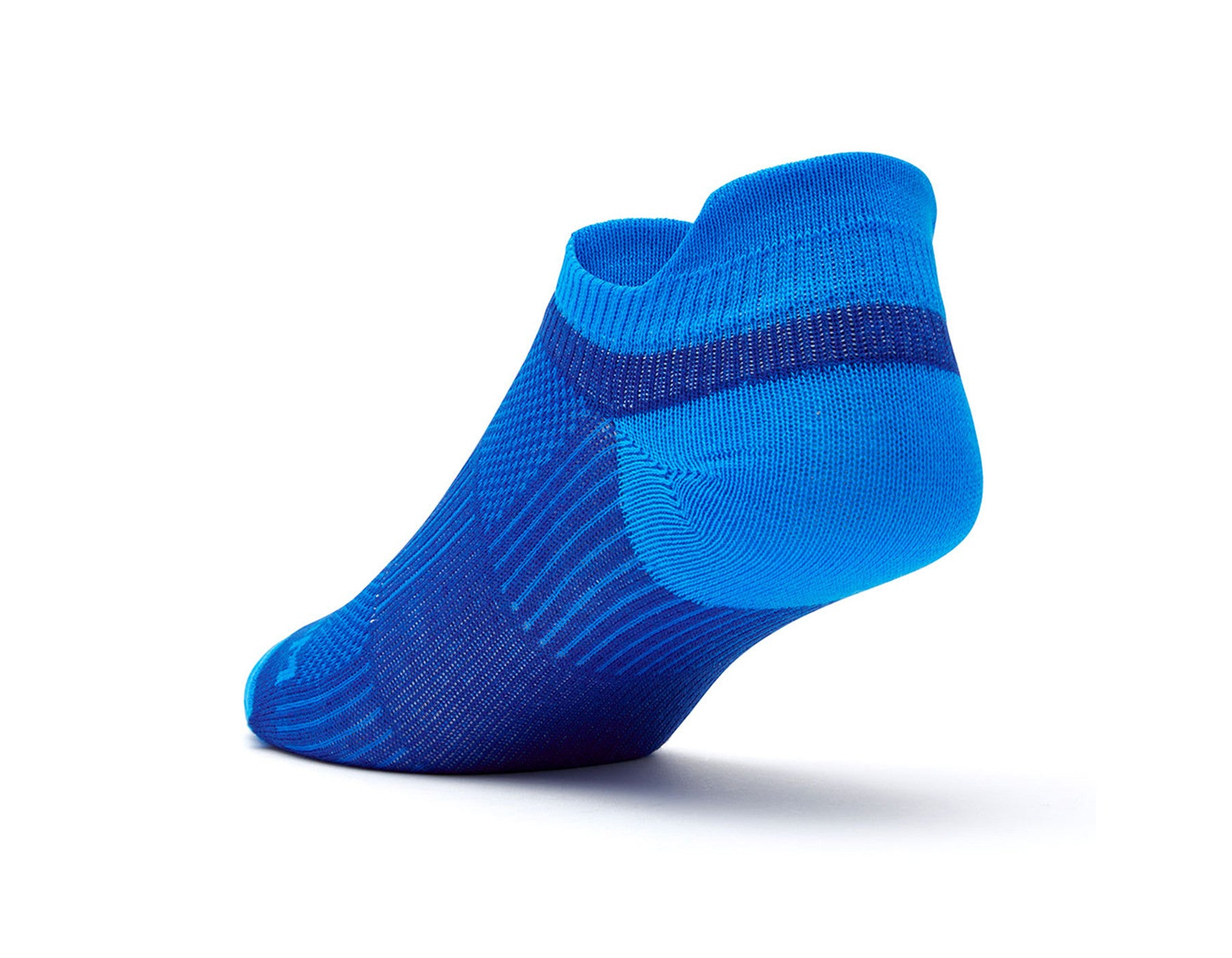 COOLMESH II - TAB - ROYAL BLUE-Wrightsock Australia