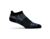 STRIDE - TAB - BLACK