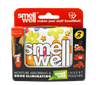 SmellWell - Floral