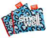 SmellWell - Blue Leopard