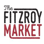 Fitzroy Market this Saturday