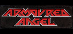 Patches A