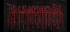 Patches B